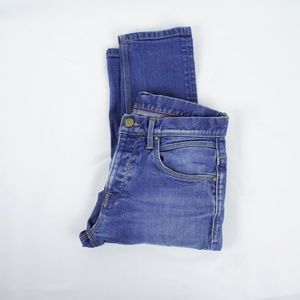Zara Denim Collection Skinny Jeans Size 31